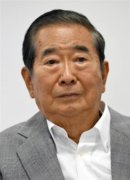 小池百合子都知事に異議あり! 批判された石原良純さんが「権力ある人が言うのはどうかな」 「ワイドナショー」で反論(1/2ページ) - 産経ニュース