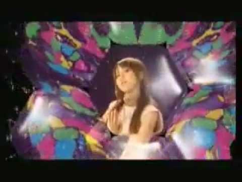 Magic - Emi Hinouchi - YouTube