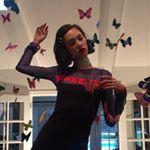 @i_am_kiko • Instagram photos and videos