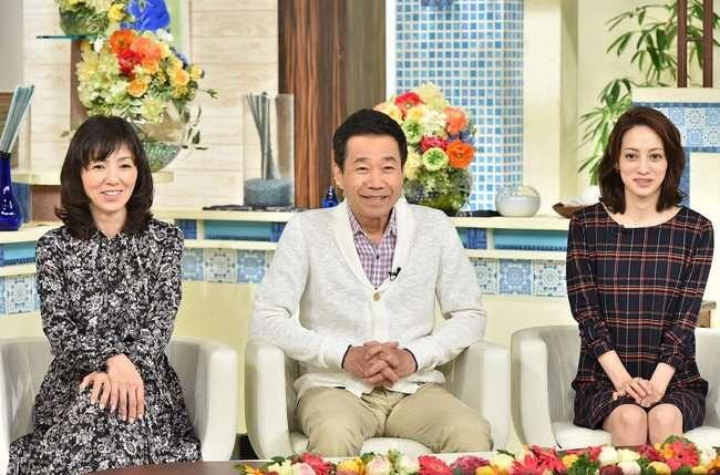中山エミリの妹・英玲奈が結婚を報告「感謝の気持ちでいっぱい」