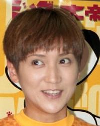 """鈴木蘭々は今…""""恋人""""と一緒 爆問・太田「一番嫌い 41でしょ」"""
