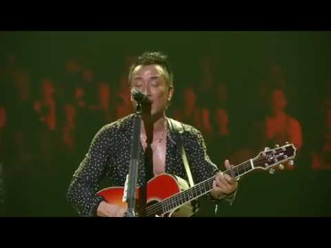"夏祭り 長渕剛TSUYOSHI NAGABUCHI ""ARENA TOUR 2014 ALL TIME BEST  Live! - YouTube"