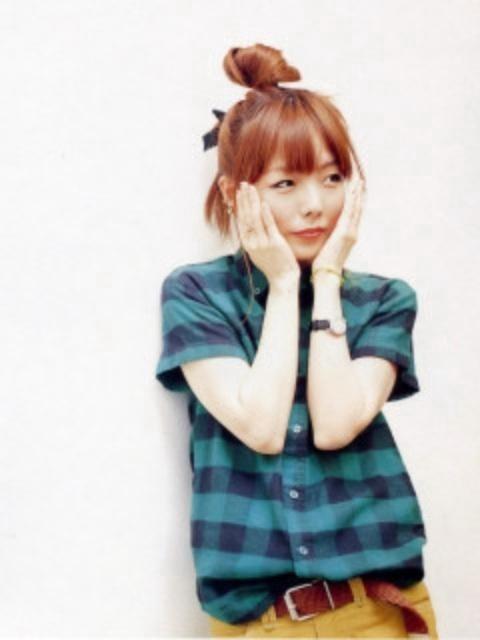 ここ数年でゴツい顔に…miwaの「あざとさ」と「上から目線」にアンチ急増!