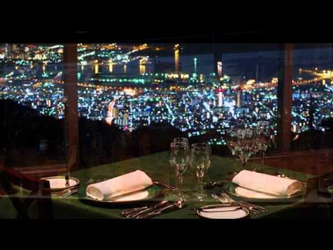 スカイレストラン ハイファイセット - YouTube