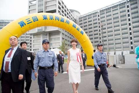篠田麻里子が現在消えた理由www ※キャバ嬢時代・整形前卒アル画像あり : NEWSまとめもりー|2chまとめブログ