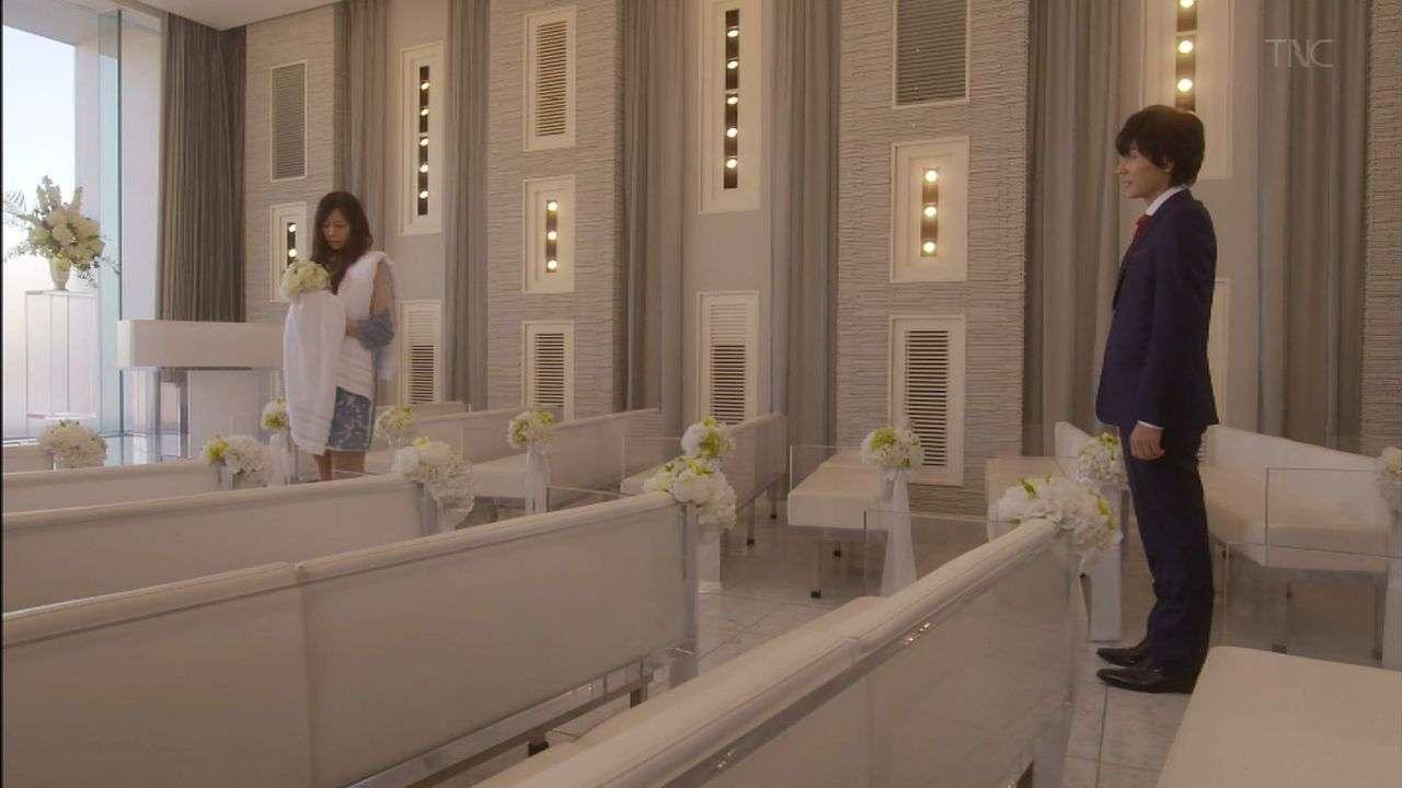 flumpool(フランプール)山村隆太、視聴率低迷に苦悩「俺じゃなかったら」