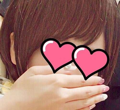 ざわちんの新作ものまねメイク、だ〜れだ? | Narinari.com