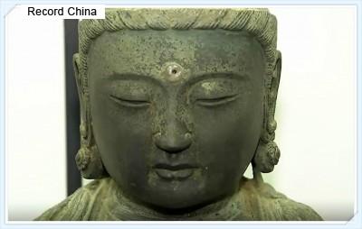 対馬の盗難仏像返還命令に韓国政府も対応苦慮か=「日本から盗んだ事は事実なんだから、一旦は返すのが筋」「日本側に寝返ったのか」―韓国ネット - エキサイトニュース