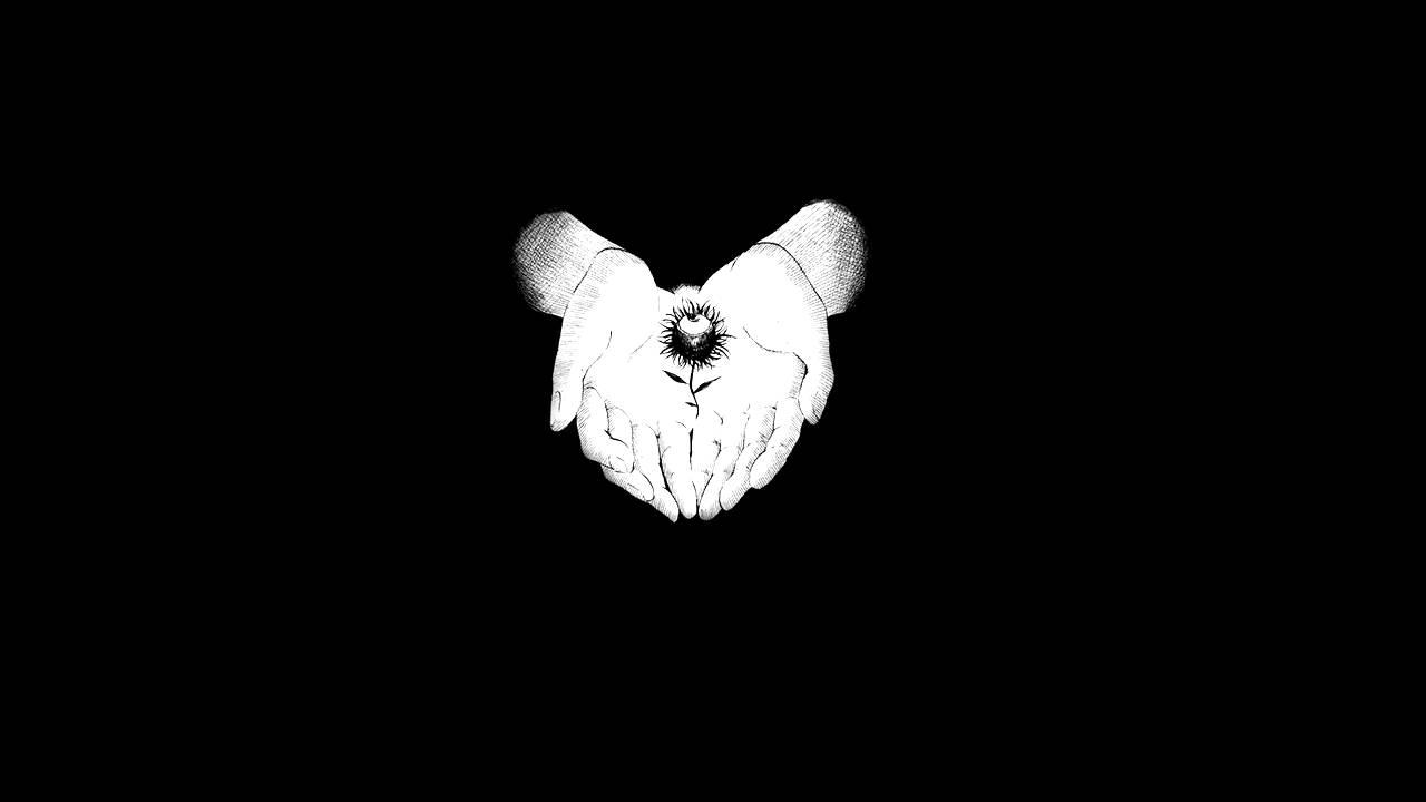 花  - A Last Flower - - YouTube