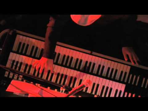 ルパン三世のテーマ'78(30周年コンサートDVDより)/大野雄二【公式】 - YouTube