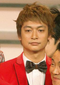 香取慎吾、引退報道に「オレやめないよ」と驚き