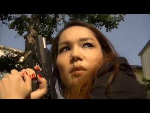 【平野ノラ】幕間VTR「格好いい女」-毎月第2火曜企画ライブ開催 - YouTube
