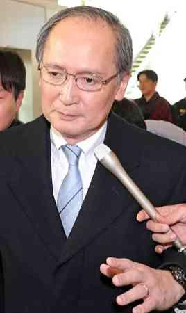 韓国大嘘教科書に「慰安婦の集団虐殺」 野上副長官駐韓大使「無期限待機」認める  - 政治・社会 - ZAKZAK