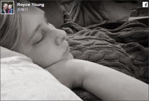 「臓器を提供するために」母は、無脳症の赤ちゃんを産むことを選んだ