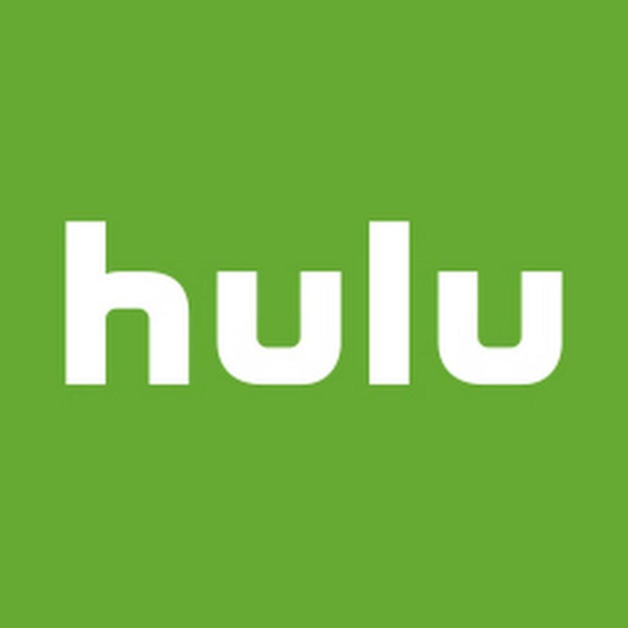 Huluを語ろう