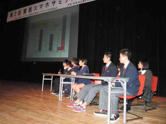 長時間ネット使う子、イライラ傾向 勉強への自信も低下:朝日新聞デジタル