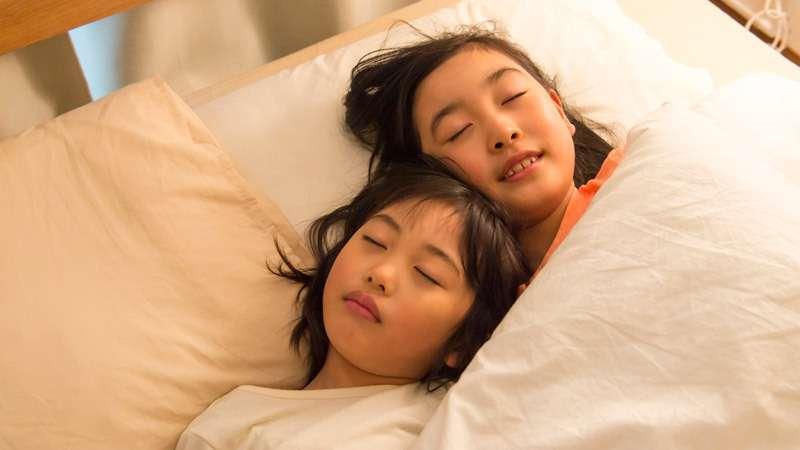 「成績のよい子」は、だいたい何時に寝るのか | 睡眠 | 東洋経済オンライン | 経済ニュースの新基準