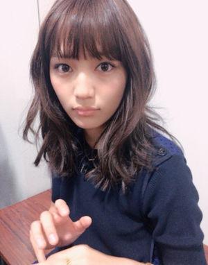 みんな大好き☆最新芸能情報&ゴシップ丸わかり!!【スクープ更新中~】 - NAVER まとめ