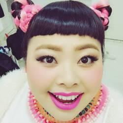 渡辺直美さん、米紙で日本人男性を盛大にdisるwwwwwwwwwwwwwwwwwww | 2ちゃんねるスレッドまとめブログ - アルファルファモザイク