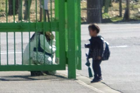 大谷翔平に子連れストーカー、警察沙汰にも 本人は「婿にしたい」 (デイリー新潮) - Yahoo!ニュース