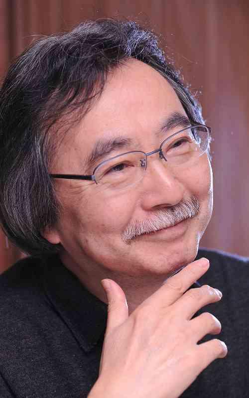 訃報:谷口ジローさん69歳=漫画家「孤独のグルメ」 - 毎日新聞