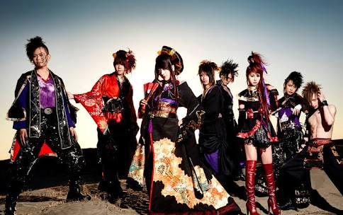 日本の音楽が世界で売れるためにはどうしたら良いと思いますか?