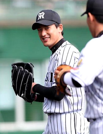結局一番イケメンだと思う日本のスポーツ選手ランキング!
