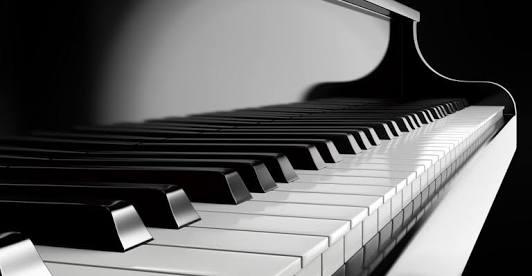 ピアノ教室に求める事