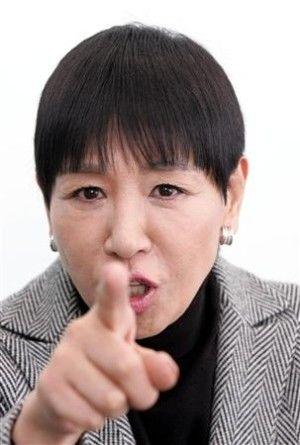 こんなに多いの!【在日】韓国、朝鮮人の有名人 - NAVER まとめ