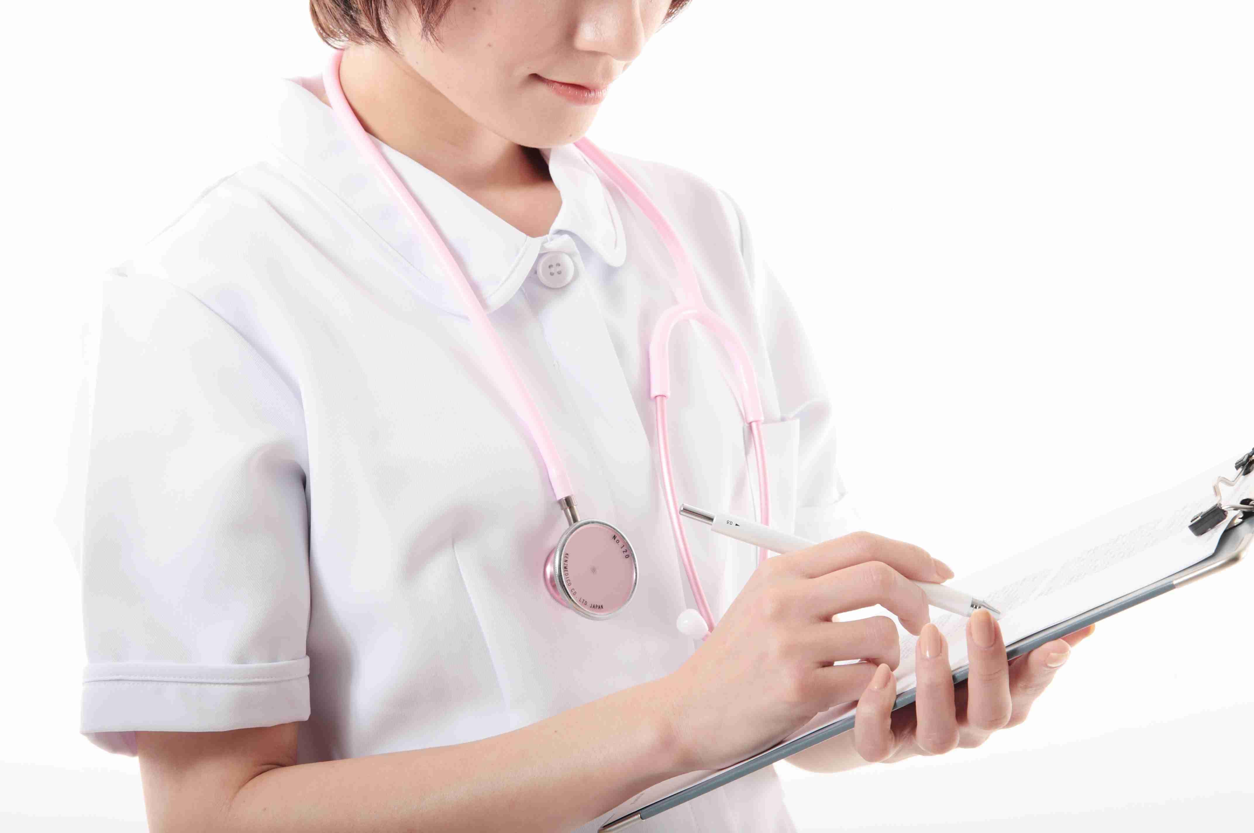 看護師試験、突然難しくなった 「くたばれ厚労省」受験生不満爆発