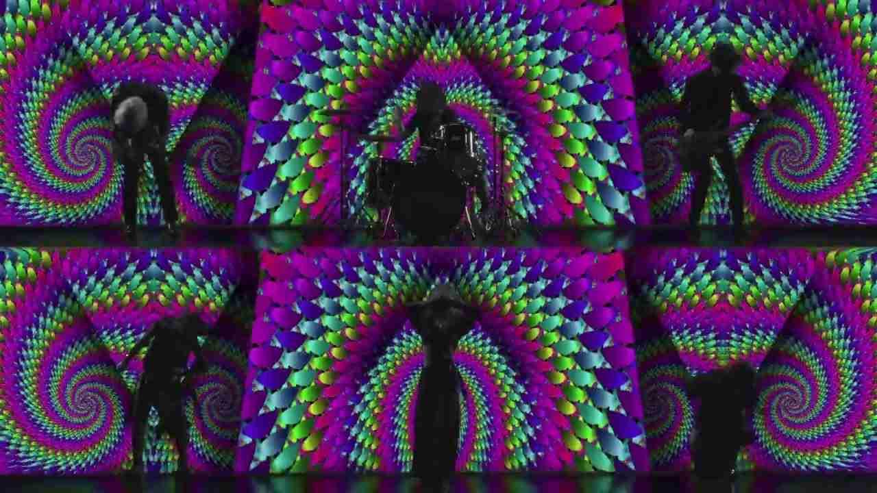 シナリオアート 『シニカルデトックス』 - YouTube