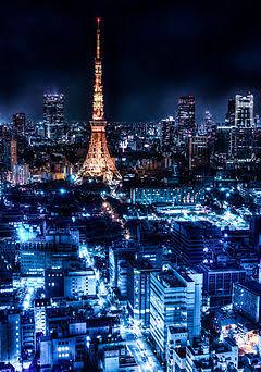 【東京都民限定】田舎に帰りたいですか?