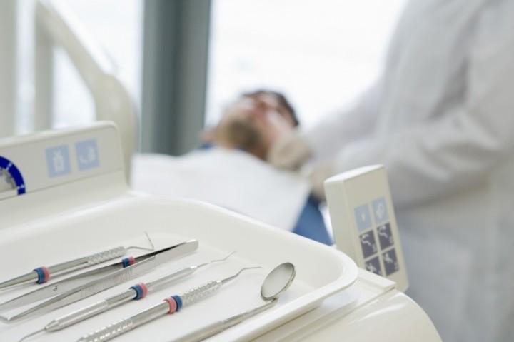 女性歯科医「日本人への麻酔を減らしてやった!」=中国ネッ... - Record China