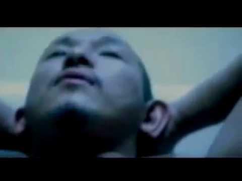 三木道三 Lifetime Respect - YouTube