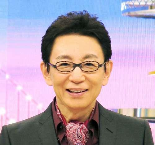 「フルタチさん」番組史上最低の4・7% 裏のイモトアヤコ「イッテQ!」に惨敗 : スポーツ報知