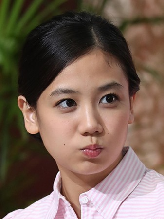 KANA―BOON飯田、清水富美加との不倫告白…事務所が対応検討 (スポニチアネックス) - Yahoo!ニュース