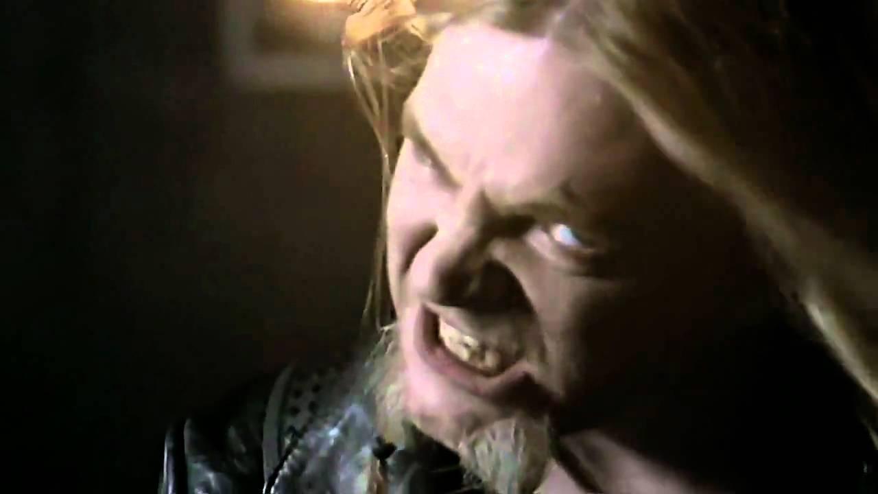 Nightwish - Wish I Had an Angel [HD - Lyrics] - YouTube