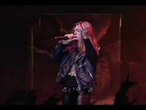 Angra - Nova Era - YouTube