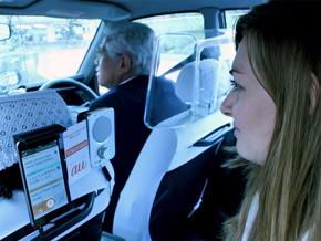 女性客乗せ尻出したままタクシー運転の疑い、60歳運転手を書類送検「2年前から、苦情なかった」「ズボンが窮屈だった」