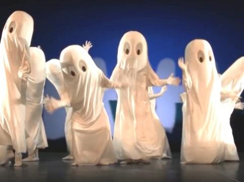 『キャプテン翼』が初の舞台化 VRやダンスで「必殺技」を表現