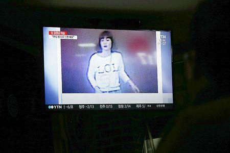 【金正男氏暗殺】北朝鮮旅券の男逮捕、主犯格の可能性―数カ月前から準備・マレーシア紙
