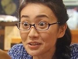 「東京タラレバ娘」の視聴率下落は原作ファンにそっぽを向かれた結果だった!