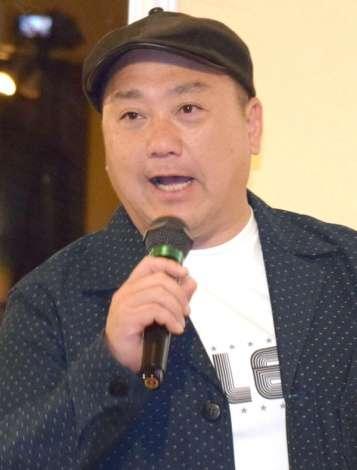 山本圭壱が舞台挑戦 「本能寺の変」の謎に迫る時代劇