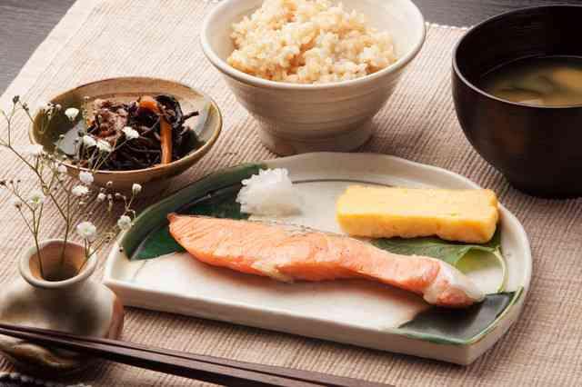 アラサー・アラフォーの方々、昔と比べて食の好みは変わりましたか?