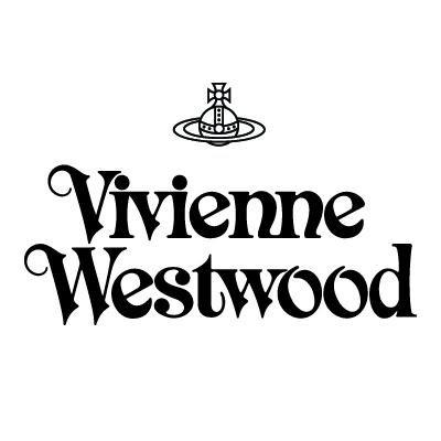 VivienneWestwood好きな人