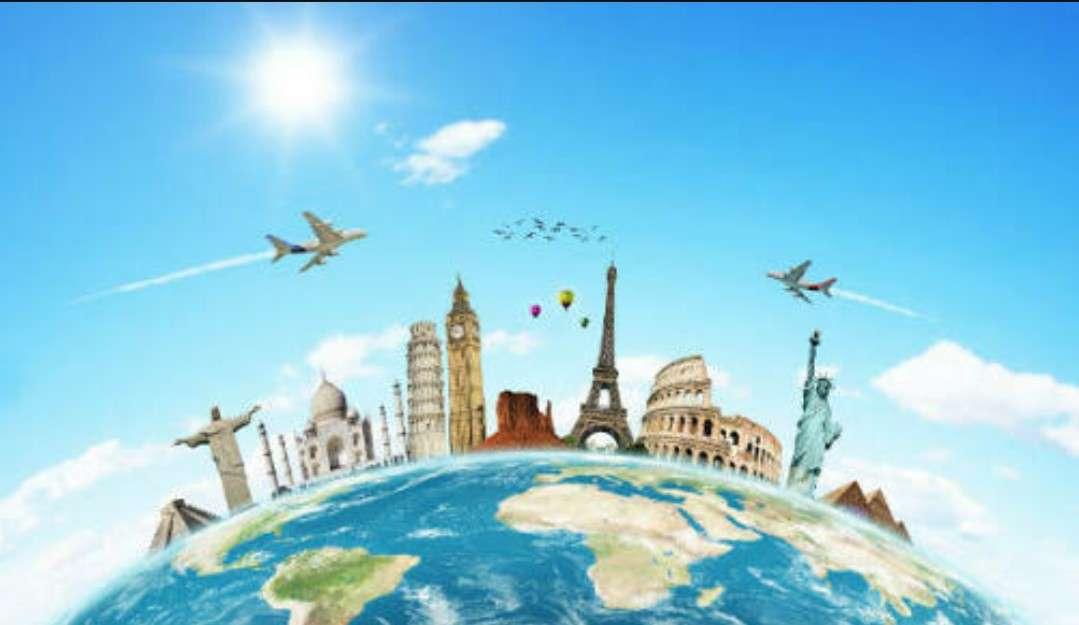 海外旅行あるあるを書き込むトピ