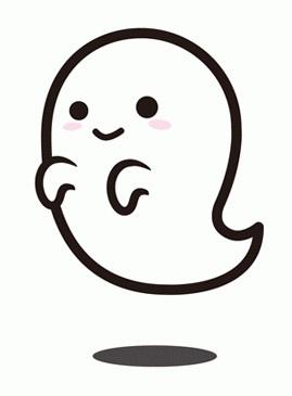 幽霊に聞いてみたいこと
