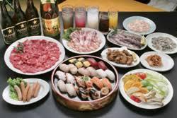 寿司と焼肉 どっちが今食べたいですか?