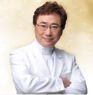 ドクター高須と結婚する方法を考えるトピ