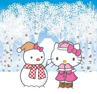 この冬の思い出を語ろう!